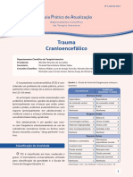 TCE - SBP 2017.pdf