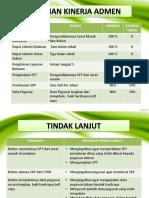 ADMEN1-1.ppt