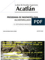 Presentacion clase 2 Alcantarillado.pdf