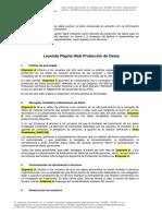protege_tu_web_leyenda_lopd_web.pdf