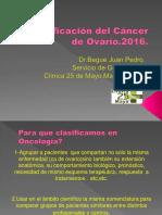 ClasificacionCadeOvario.pdf