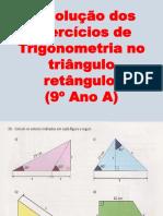 resoluodosexerccios9ano-120907185550-phpapp01.pdf