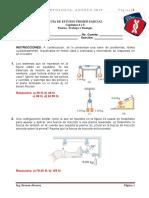 Guía de Estudio Primer Parcial.pdf Biofisica