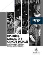 CT 6 basico HITORIA.pdf