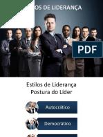estilosdelideranca_posturadolder.pdf