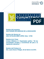 2.1 ORGANIZADOR GRAFICO.docx