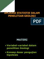 Geokuant_4_APlikasiI