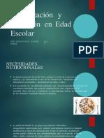 ALIMENTACION ESCOLAR 11.pptx