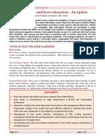 4-9-heat-stroke.pdf