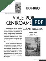 viaje por centroamerica.pdf