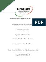 GIPMS U4 Luis Albarran AC (2)