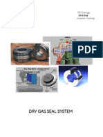 Dry Gas Seal Manual