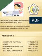 PPT TEORI PEPLAU (KEL 7).pptx