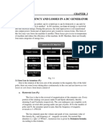Handout_4_Losses_of_DC_Generator_and_Efficiency.pdf