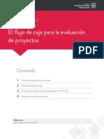 QHA-x-oqYnMczruh_U2iunALBIKBPYRnM-lectura-20-fundamental-207.pdf