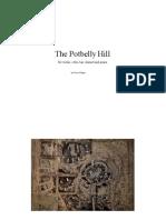 Presentation Potbelly Hill