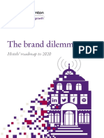 The Brand Dilemma Hotels Roadmap to 2020 Web