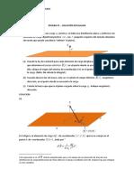 prueba electro solucion