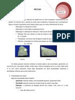 10. metais.pdf
