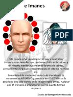 Corona de Imanes.pdf