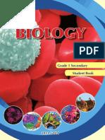 biology 1sec SB E 2014.pdf