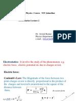 electricity2.pptx