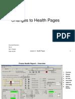 Lesson 3 Health PagesRevA