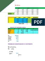 Ejercicio-n01 Analisis de Varianza