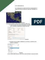 CAD a KML-KMZ Con Ayuda de Global Mapper