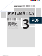 matemtercero2013.pdf