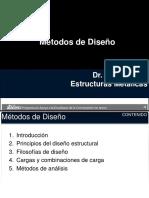 3_Metodos_de_Diseno.ppt