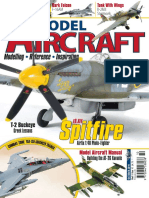 Model Aircraft – October 2019.pdf