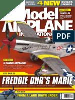 Model Airplane International – Octobre 2019.pdf