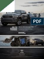 Motor Trend – November 2019.pdf