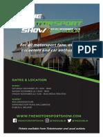 Motorsport News – September 25, 2019.pdf