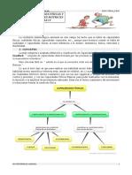 cfb y cmb IV_4 eso.pdf