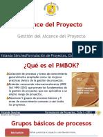 06alcanceproyecto.pptx