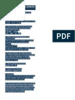Pasos Para Calcular La Variación de ELO