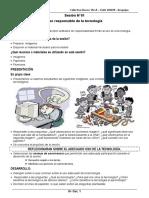 3° OCTUBRE - TUTORIA (2).doc