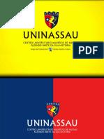 DOC Aluno 6 Modelo Apresentação TCC Uninassau (1)
