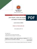 jhon ruskin.pdf