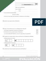 4ºCS-E-5.pdf