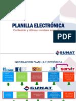 4-Planilla Electronica Parte i