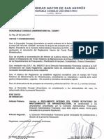 HCU-122-17 Reglamento Fondo de Mantenimiento.pdf