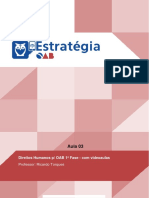 pdf_179273-Aula  03-LIMPAscurso-23199-aula-03-v1.pdf