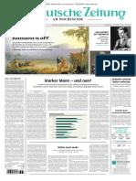 Rabattverkauf Report Braun Marisa Mittler Kalb Stiefel für