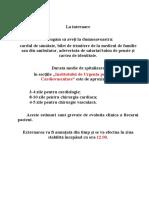 Informatii despre internare si externare.pdf