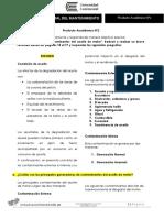 Producto Academico N° 2 GIM.docx