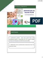 Administracion-de-Vacunas-IM.pdf