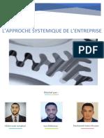 eposé eco.pdf